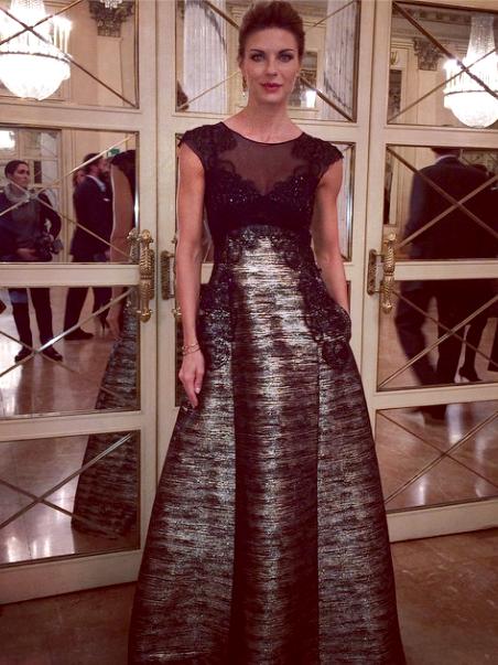 17 Novembre 2014. Martina Colombari al Teatro alla Scala-2014-11-17-alle-23-25-03