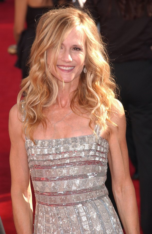61st-Primetime-Emmy-Awards-holly-hunter