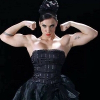 La Donna nell' Era dell' Acquario: L' Alba di una Donna Forte, Protagonista e Androgina