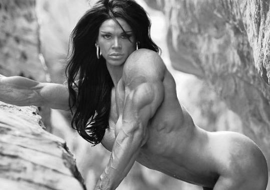 ragazze perfette foto compilation di schizzi porno