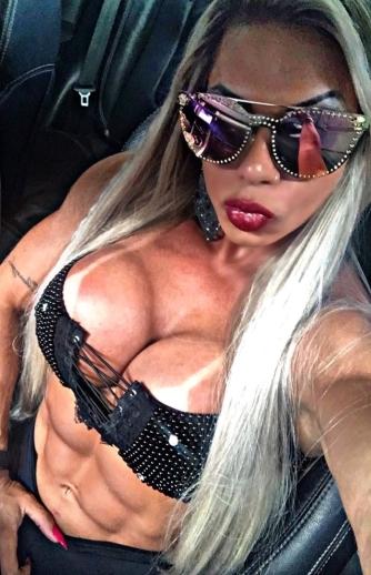 Moda Sexy ragazza Discoteca 2018, Ragazze Tumblr di Successo 2018, Ragazze Come Essere un Adolescente alla Moda, Ragazze Come Essere un' Adolescente Trendy, Moda Ragazze Come Essere un' Adolescente alla Moda, Ragazze come diventare una Teenager di Successo 2018, Trucco Viso Perfetto 2018 per Ragazza Teenager