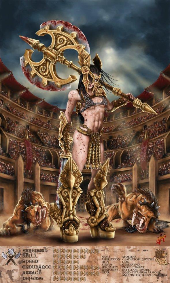 gladiatrix_ref_sheet_enhanced_by_mottla_art