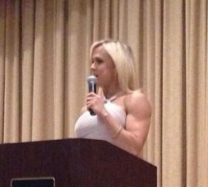 Donna in carriera come costruire un immagine di Successo, Donne in carriera con più Testosterone, Donne di Successo 2018 L' Ormone che rende Competitive,