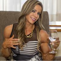 Testosterone: Un Amico delle Donne