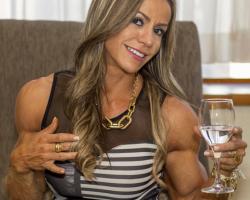 i Segreti per essere una Ragazza alla Moda e Protagonista, Donna in Carriera e testosterone,