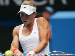 samantha-stosur-biceps-arms-picture