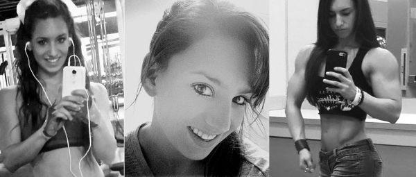 I Segreti Femminili per Fisico da Urlo a 16 anni, Ragazze come diventare le più Sexy della Scuola 2018, Ragazze aspetto Fisico Perfetto a Scuola, Belle e Palestrate le Ragazze più Sexy della Scuola, Ragazza adolescente dal Fisico Perfetto, Ragazze Palestrate le più Sexy della Scuola, Ragazze aspetto Fisico Perfetto a Scuola, Ragazza come mostrare un Fisico da Urlo a Scuola,