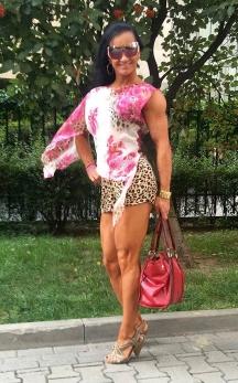 Perchè le Ragazze Muscolose fanno Impazzire i Ragazzi, Ragazze Palestrate Fisico Estate, Ragazze Trendy Palestrate fanno impazzire il Web, Prova Costume Ragazze teenager, Belle e Palestrate le Ragazze più Sexy delle Scuole, Perchè i Ragazzi preferiscono la Ragazza Muscolosa,