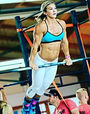 crossfit_zumba_fitness_ragazza_donna