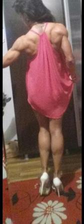 ragazze trendy come diventare una teenager di successo, moda teen bikini, Teen Fashion 2019, Seno Total Tone Up ragazze teen, teen look di successo, teen ragazza bikini sexy, ragazza in sexy bikini, vestire abiti scollatura profonda, tubino sexy, calzoncini e gonne cortissimi, spalle scoperte e pantaloni aderentissimi, indossare abiti small moda brandy melville, ultra sexy e potenziate, come ho costruito il mio successo, vestire Décolleté per ragazze, migliorare un Décolleté lavorando sulle spalle e postura, indossare con successo top mini e sexy minigonne. indossare mini abiti sexy ragazze teen, Ragazza Teenager consigli per un fisico Perfetto scolpito e super tonico,
