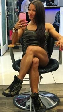 Moda Fashion Donna Sexy Estate 2018, Fashion Chic Donna 2018, Gli abiti più Trendy Tendenza Donna Chic 2018, Ragazze Come Essere un Adolescente alla Moda, Donna Fashion come avere un Fisico Mozzafiato,