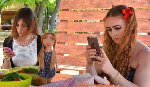 Julia Vins la Barbie Muscolosa, 2017 tumblr girl ragazze trendy trucchi e consigli per essere perfette, 2017 tumblr girl ragazze trendy trucchi e consigli per essere sexy, Tumblr girl come diventare una ragazza di successo, 2017 ragazze trendy avere successo con ragazzi metodo infallibile