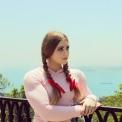 Julia Vins La Barbie Muscolosa, 2017 ragazze come difendersi dai bulli a scuola bullismo stupro e stupratori, 2017 ragazze come difendersi dal bullismo in classe e violenze di gruppo, 2017 ragazze come difendersi dal bullismo cyberbullismo mobbing e violenze di gruppo