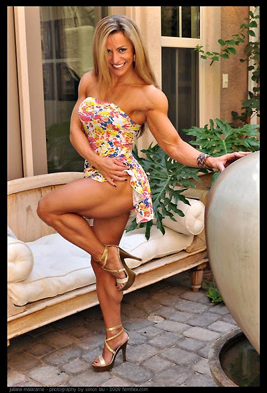 perché agli uomini piacciono le donne muscolose, Perchè agli Uomini piacciono le Donne Muscolose, Donna magra più Rispettata, Donna Muscolosa più Rispettata, Perchè le Donne Muscolose fanno Impazzire gli Uomini, Perchè le Ragazze Muscolose fanno Impazzire i Ragazzi,