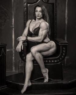 Trucchi e Segreti per essere una ragazza Sana e in Forma, ragazze come diventare sexy e desiderate, Ragazze adolescenti e salute, Ragazze come difendersi dai Bulli, Ragazze come difendersi dai Bulli in Auto, Ragazze come difendersi dai Bulli a Scuola, Ragazze come difendersi dai Bulli in Classe, Ragazze come difendersi dai Bulli in Strada,