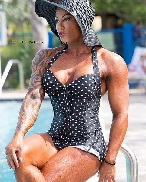 Moda Sexy Micro Bikini 2018, Bikini Sexy Ragazze Estate 2018, Teen Fashion Sexy Ragazze Estate 2018, Come avere un Fisico Perfetto Donne, Ragazze Adolescenti come diventare Belle in Poco Tempo, Donna over 40