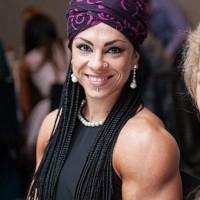 Adnkronos: Non basta essere Magre, le Donne ora vogliono i Muscoli