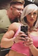 regina del selfie 2019 Stephanie Flesher 906162404