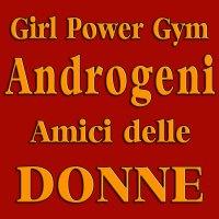 Estetica del Fisico Perfetto Femminile: DHEA - Gli Androgeni Amici delle Donne
